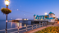 Penarth_Pier_Thumb